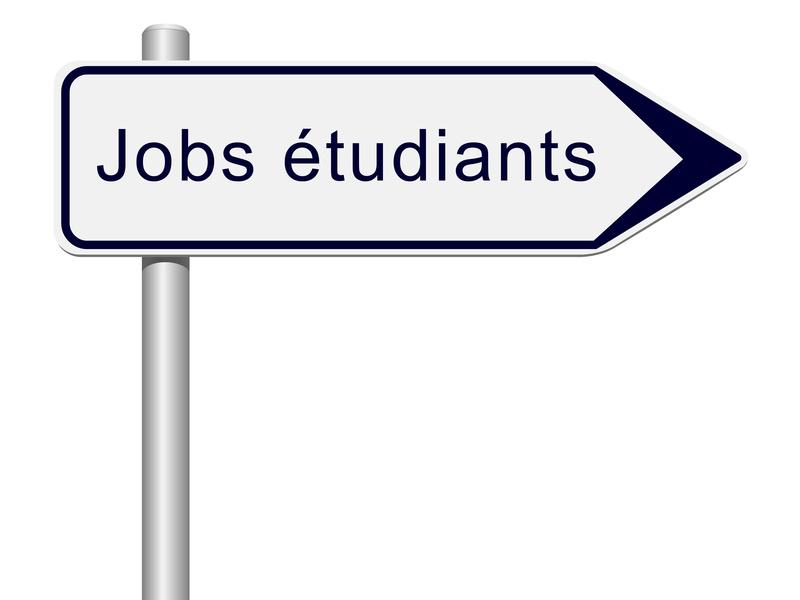 Prendre un job étudiant, bon plan ou galère ?