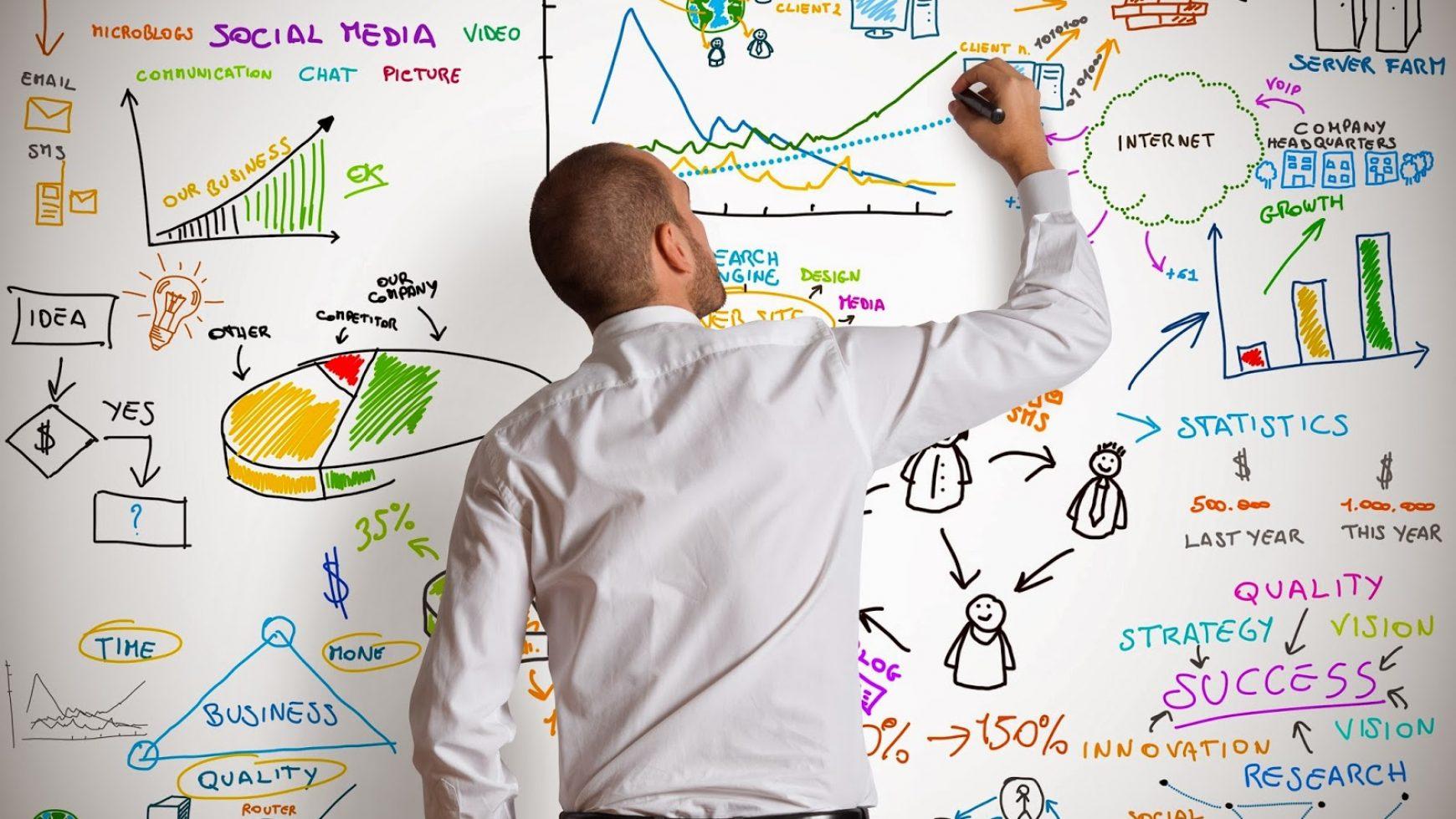 Devenir chef de projets événementiels : les impératifs du poste