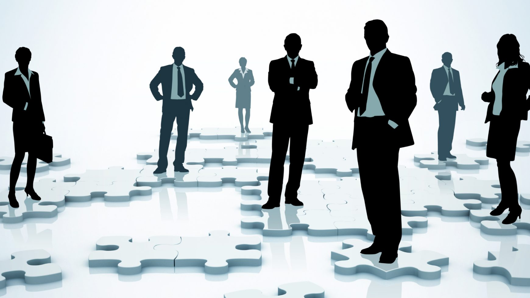 Choisir sa formation : les principales sources d'information