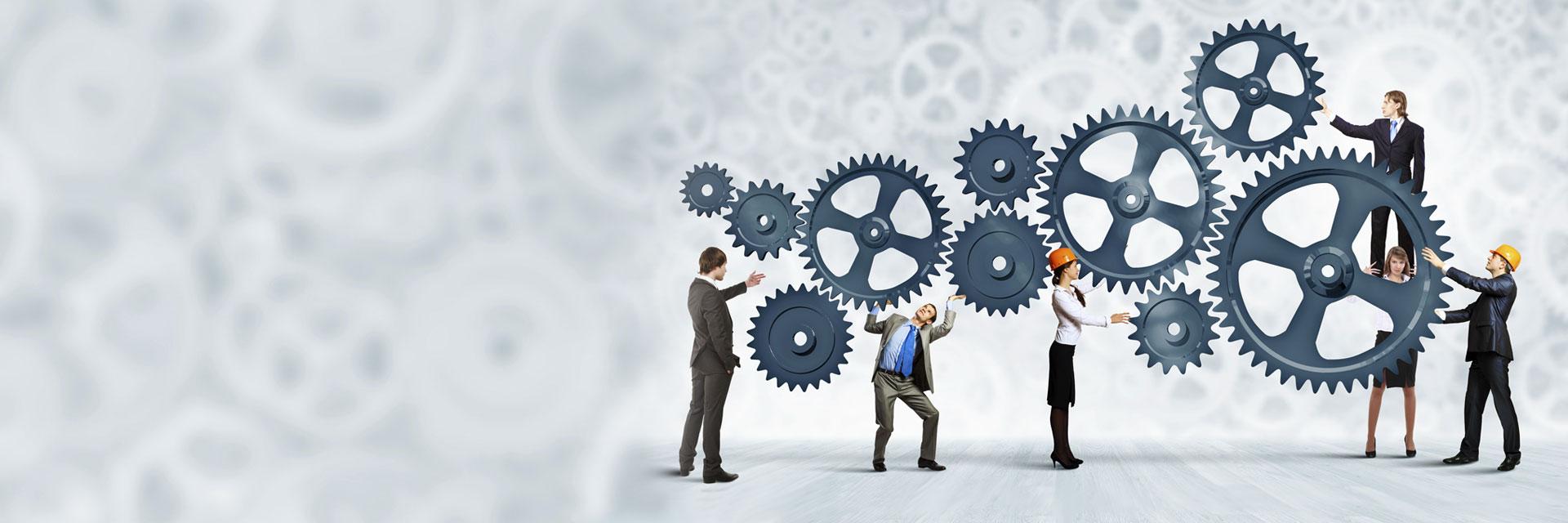 Pourquoi entreprendre une formation en management ?