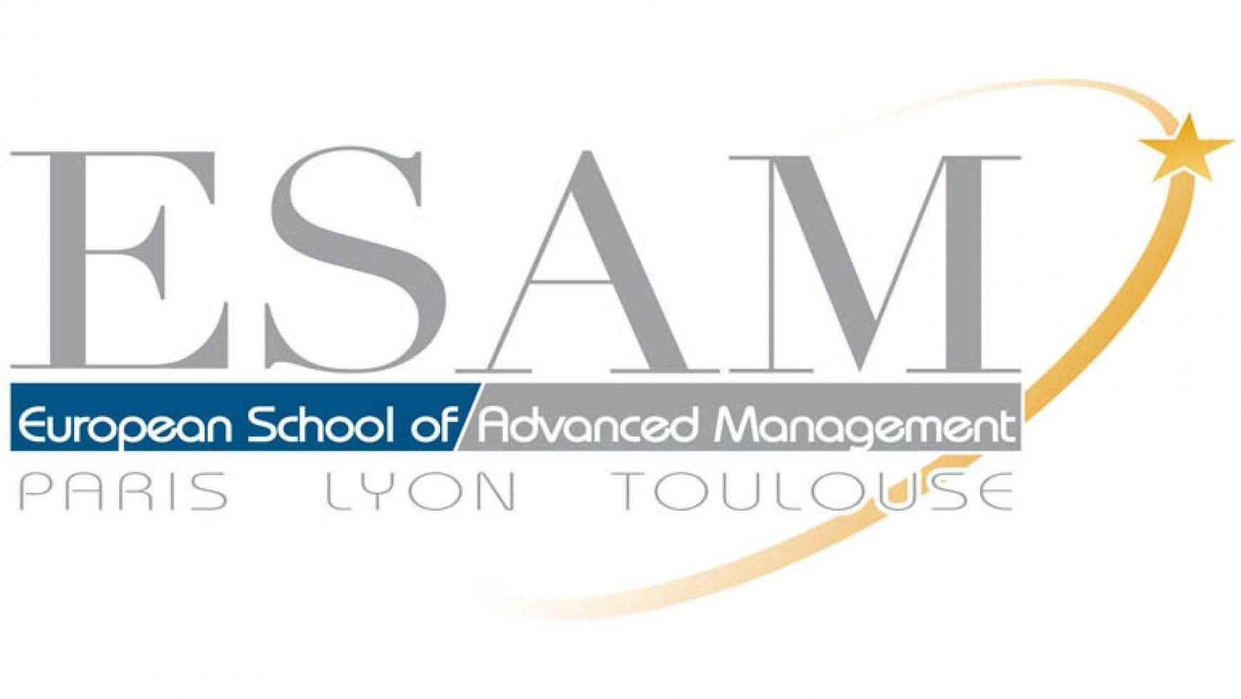 ESAM: une porte privilégiée vers une carrière dans la finance