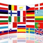 Quelles formations pour travailler dans les relations internationales?