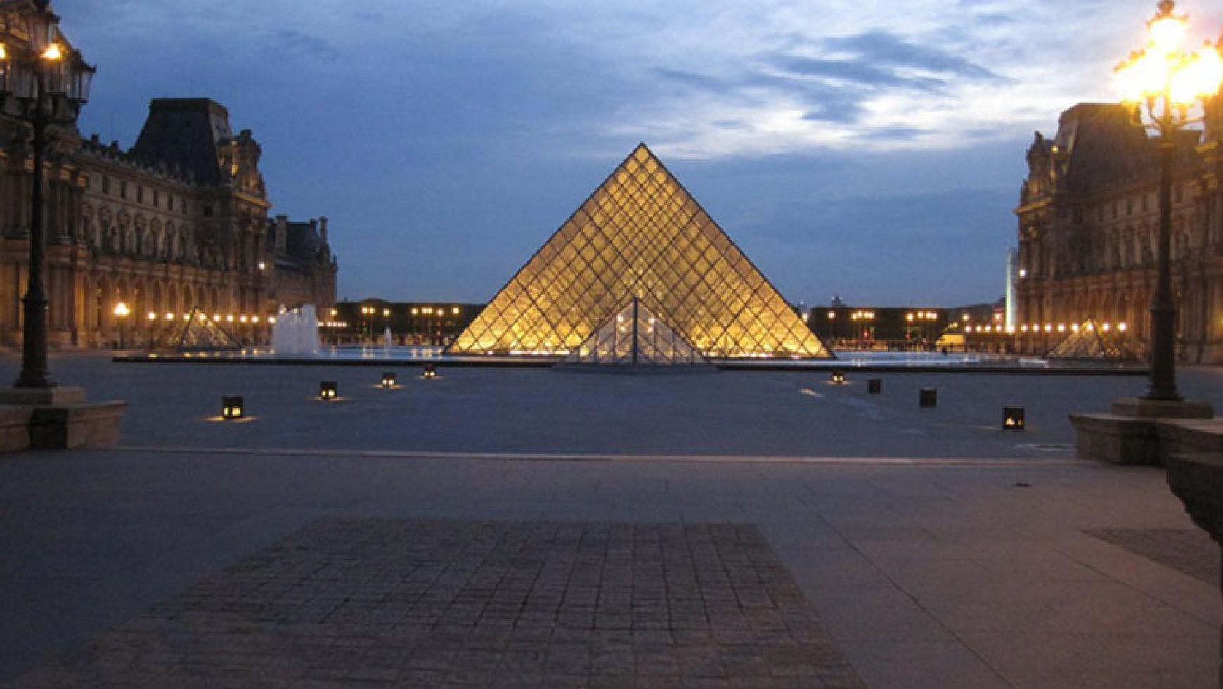 Le secteur touristique français en chiffres
