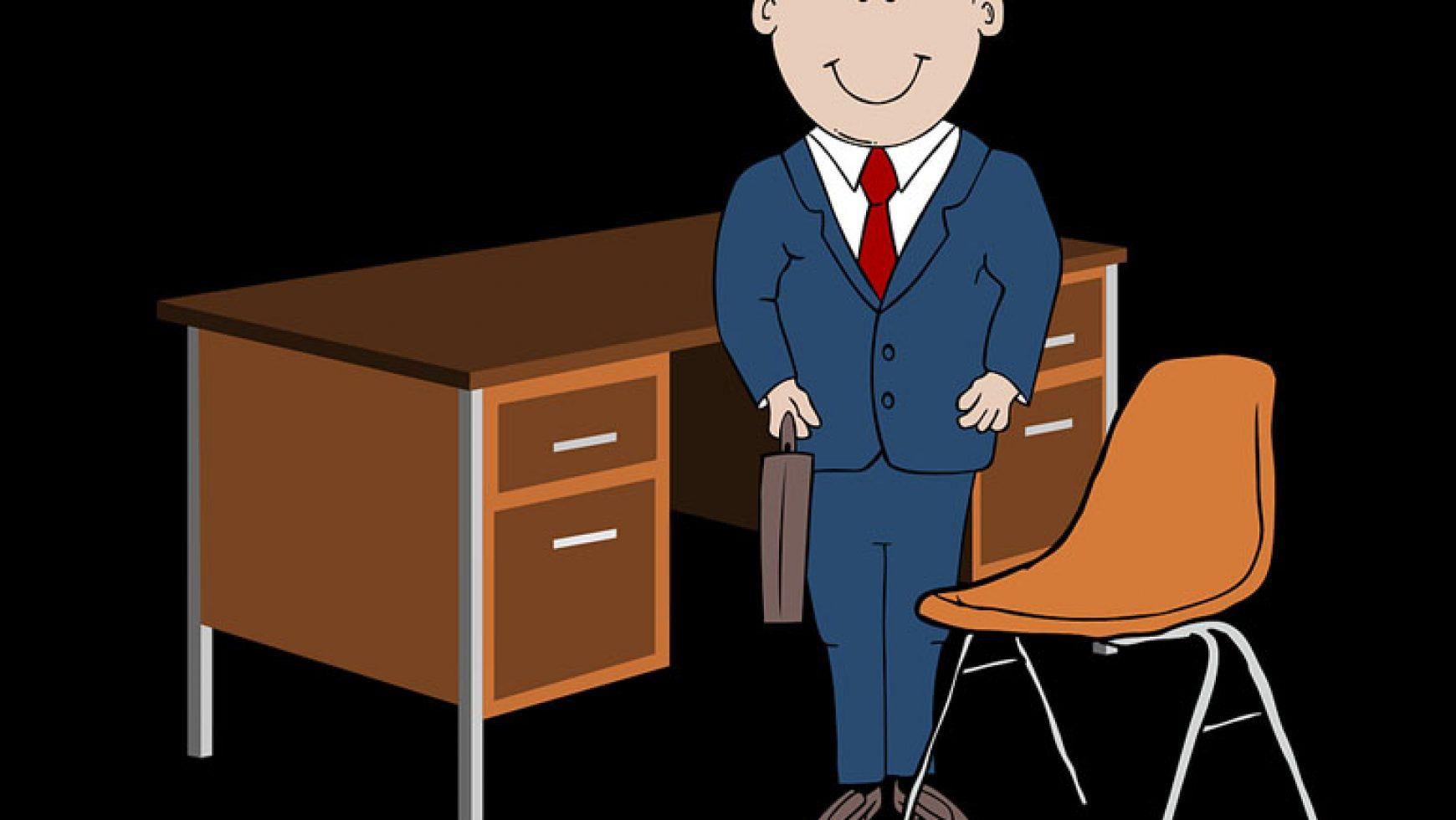 L'assistance de gestion, la dernière étape pour devenir directeur
