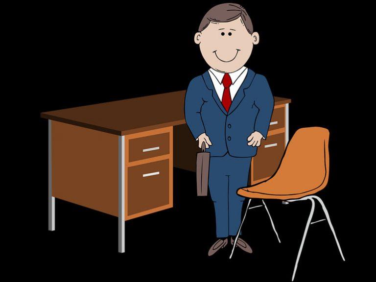 métier assistant de gestion
