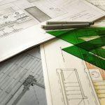 Focus sur le métier d'architecte d'intérieur