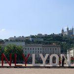 Zoom sur les écoles de commerce et de management à Lyon