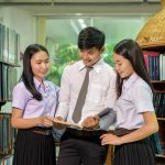 Intégrer une formation en management international : quel intérêt ?