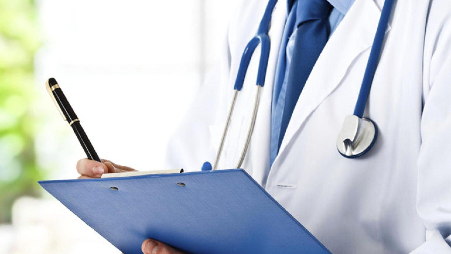 Faire des études en médecine : quelques raisons d'y aller jusqu'au bout !