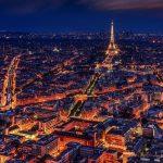 Les avantages d'étudier et vivre à Paris
