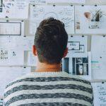 Quels types d'emplois existe-t-il dans le secteur IT ?