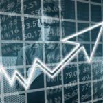 Bachelor finance : le secteur et ses débouchés