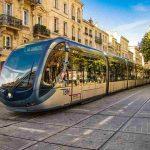Comment intégrer une école d'architecte d'intérieur à Bordeaux ?
